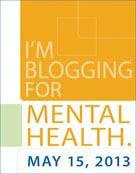 Blogging-for-mental-health-2013