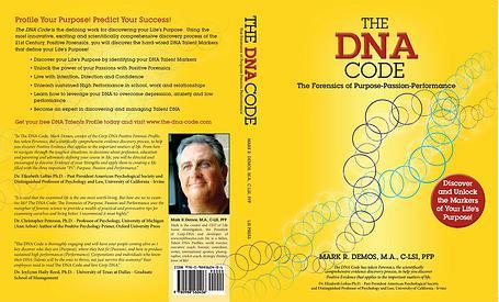 DNA-CODE_Mark_Demos