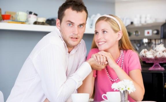 renee zellweger dating