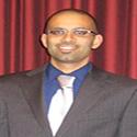 Dr. Ashwini Lal, Clinical Psychologist