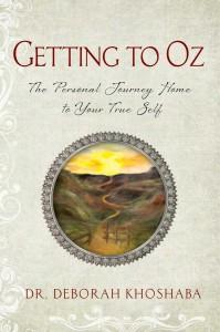 GettingToOz-5
